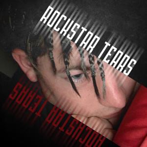 CA$P3R - Rockstar Tears
