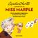 Agatha Christie - I grandi casi di Miss Marple: C'è un cadavere in biblioteca - Un delitto avrà luogo - Polvere negli occhi