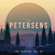 Moments (Live) - The Petersens