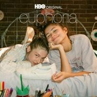Télécharger Euphoria - Episodes Spéciaux (VOST) Episode 1