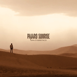 Pajaro Sunrise - Shooting Stars on the Road to Timbuktu