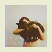 Soda Sun - Blood