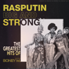 Rasputin 7 Version - Boney M. mp3
