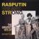 "Boney M. Rasputin (7"" Version) free listening"