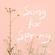 Canyon City Song for Spring - Canyon City