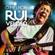 Rui Veloso - O Melhor de Rui Veloso