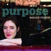 Purpose (feat. Ron Warburg, Aaron Holthus, Sebastian Kuchczynski, Ansonia String Quartet, Farayi Malek, Chloe Brisson & Eirini Tornesaki) artwork