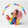 In This Place - Single ジャケット写真
