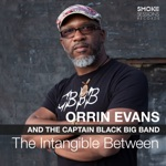Orrin Evans and the Captain Black Big Band - Proclaim Liberty