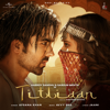 Titliaan feat Harrdy Sandhu Sargun Mehta - Afsana Khan mp3