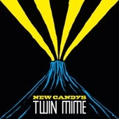 New Candys - Twin Mime