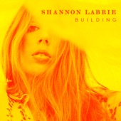 Shannon LaBrie - The Things We Say