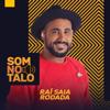 Tapão Na Raba - Raí Saia Rodada mp3