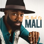 Mali Music - Blessed