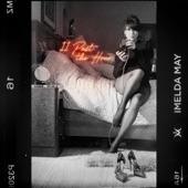 Imelda May - Solace