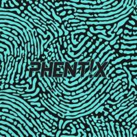 Tools - PHENTIX