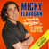 Micky Flanagan - The Back in the Game Tour Live