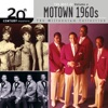 20th Century Masters: The Millennium Collection: The Best Of Motown 1960s, Vol. 2