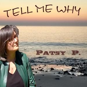 Patsy P. - Honky Tonk Girl - Line Dance Music