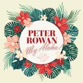 Peter Rowan - Lotus Flower