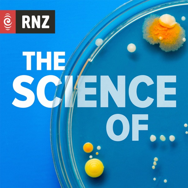 RNZ: The Science Of…