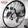 Pearl Jam - Rearviewmirror: Greatest Hits 1991-2003  arte