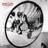 Download lagu Pearl Jam - Last Kiss.mp3
