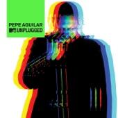 Pepe Aguilar - Juan Colorado / Chaparrita