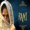 Rani Single