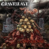 Graveslave - All That I Despise