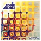 Eddie Arjun - Core