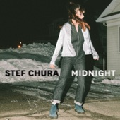 Stef Chura - All I Do is Lie