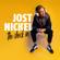 Jost Nickel Bloon - Jost Nickel