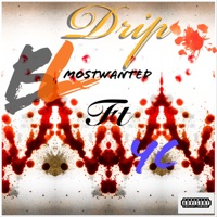 Drip (feat. YC) - Single Mp3 Download