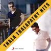 Thala Thalapathy Hits