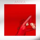 Anika - Critical