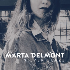 Marta Delmont - Some Old Bar