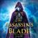 Sarah J. Maas - The Assassin's Blade: The Throne of Glass Novellas (Unabridged)