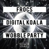 Wobble Party