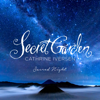 Secret Garden & Cathrine Iversen - Sacred Night artwork