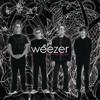 Weezer - Perfect Situation artwork