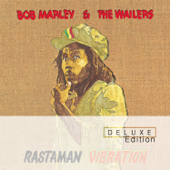 Rastaman Vibration (Deluxe)