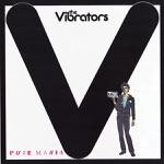 The Vibrators - Petrol