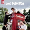 Take Me Home Expanded Edition