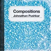 Johnathan Pushkar - Any Second Now