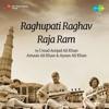 Raghupati Raghav Raja Ram Single