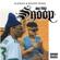 Mi Tío Snoop (feat. Snoop Dogg) - Aleman
