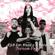 Sorsom Vagy (feat. Binhky & Burai) - Ris3