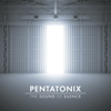 The Sound of Silence - Pentatonix