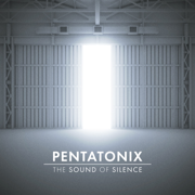 The Sound of Silence - Pentatonix - Pentatonix